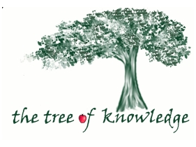 Image result for tree of knowledge images