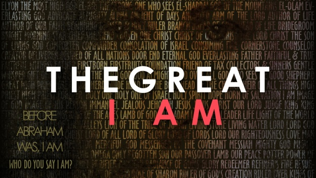 Image result for Great I Am