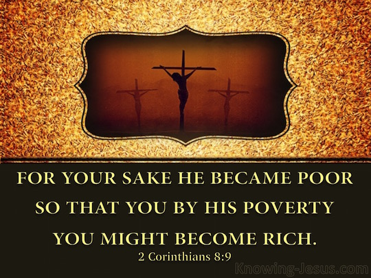 """rich man became poor """"there is a higher form of hierarchy and that is the hierarchy of the spirit when i stand in front of a person, i stand in front of a soul and i have met magnificent souls in bodies possessing no money, as well as parched and shallow souls in bodies bathed in riches."""