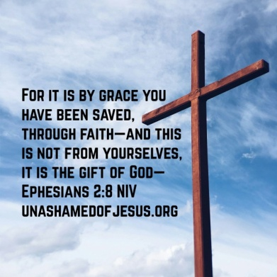 Image result for image of amazing grace