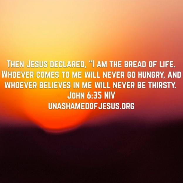 bread-of-life