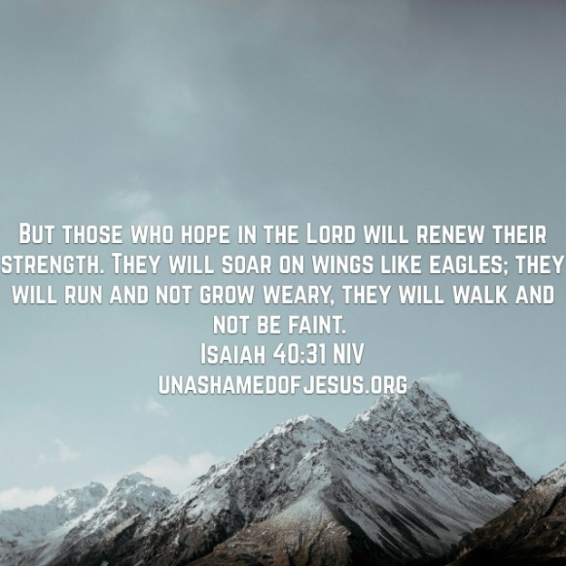 hope-in-jesus