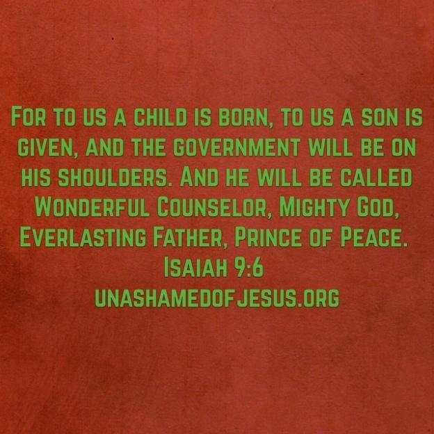 child-is-born