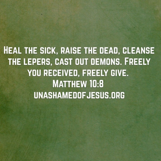freely-give