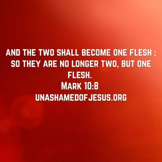 Happy Valentines Day 2017 Unashamed Of Jesus