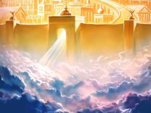 new_jerusalem