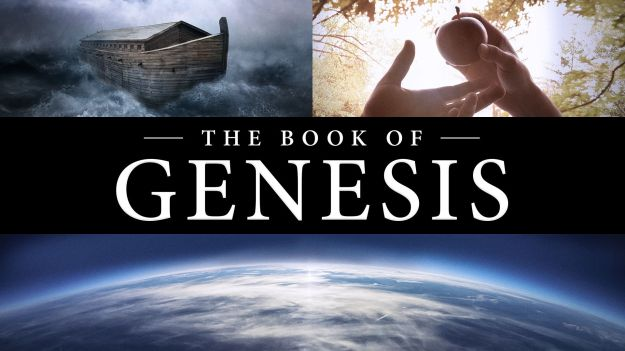The-Book-of-Genesis-compressor