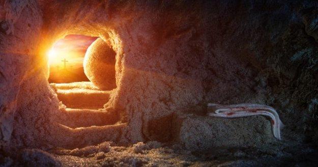 20170416_resurrection-979x514
